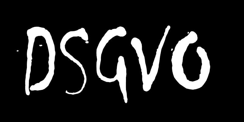 DSGVO Check für Webseiten