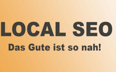 SEO Dortmund